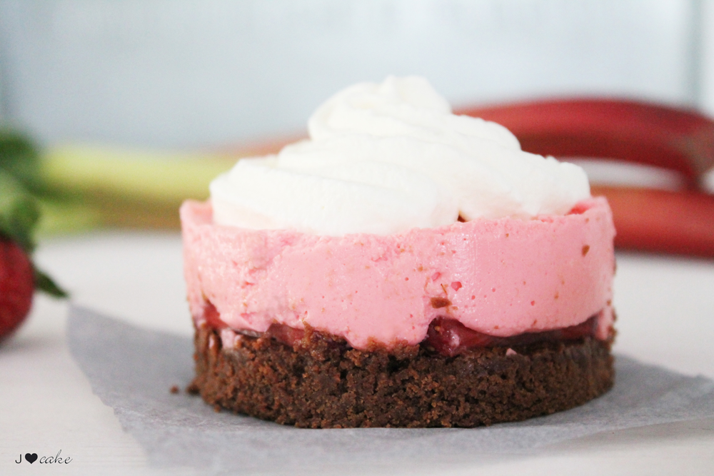 002_Mini-Brownie-Cake