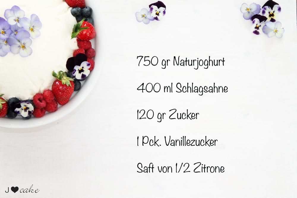 003_Joghurt_Mousse
