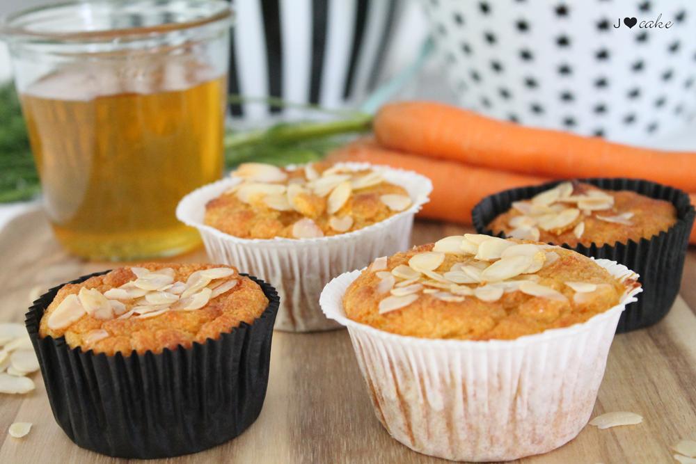 01_Apfel-Karotten-Muffin