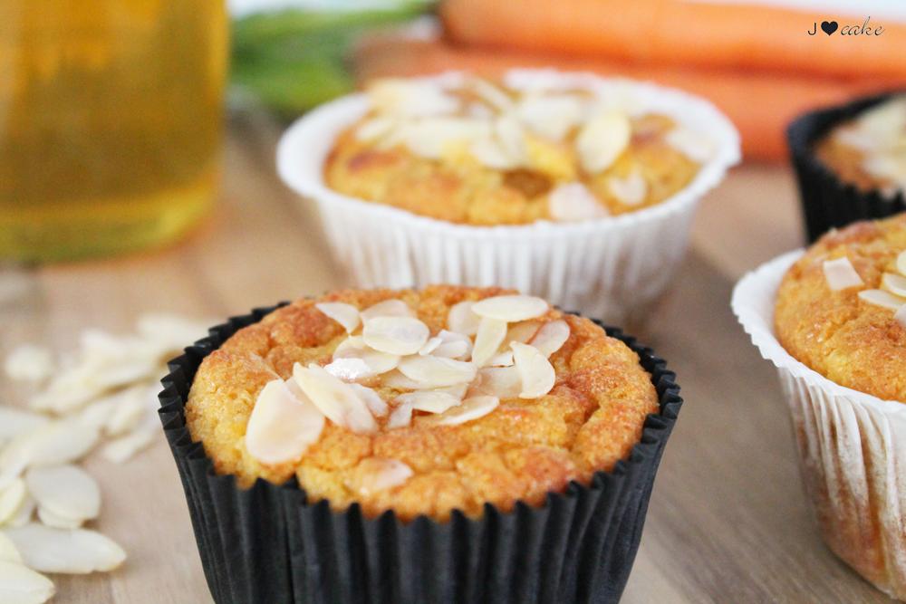 031_Apfel-Karotten-Muffin