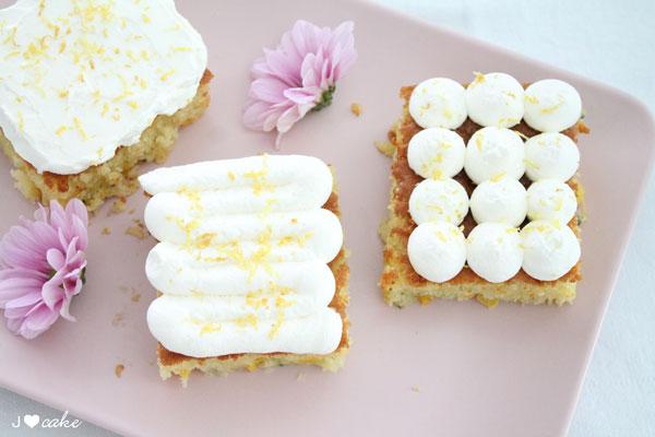 003_Zuchini-Kuchen