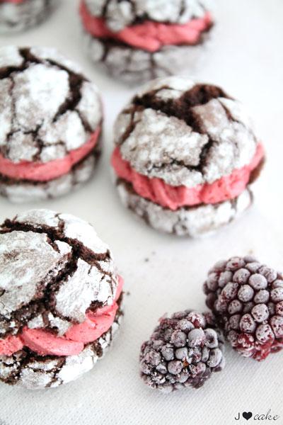 005_Crinkle-Cookies