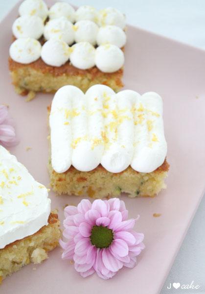 005_Zuchini-Kuchen