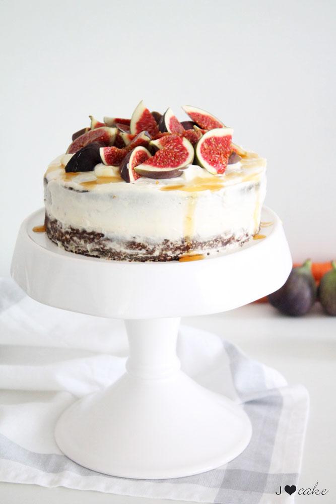 001_Ziegenkaese-Torte