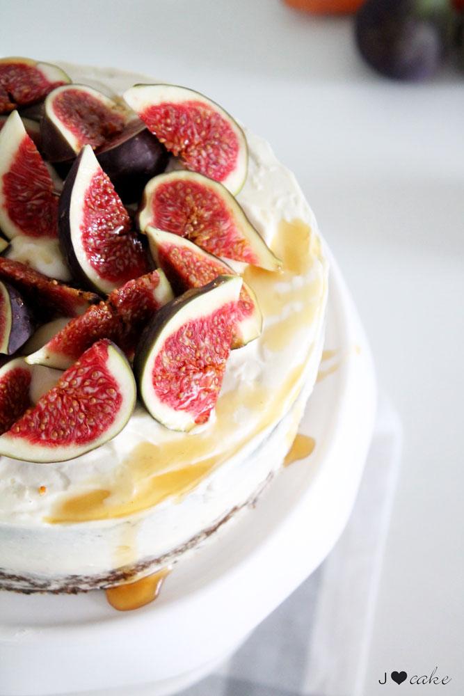002_Ziegenkaese-Torte