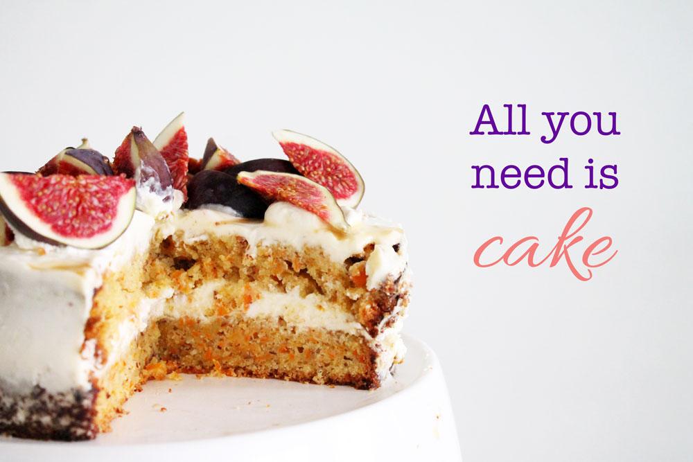 003_Ziegenkaese-Torte