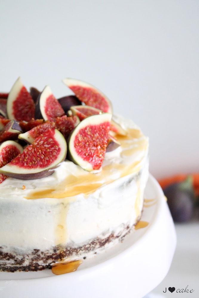 004_Ziegenkaese-Torte