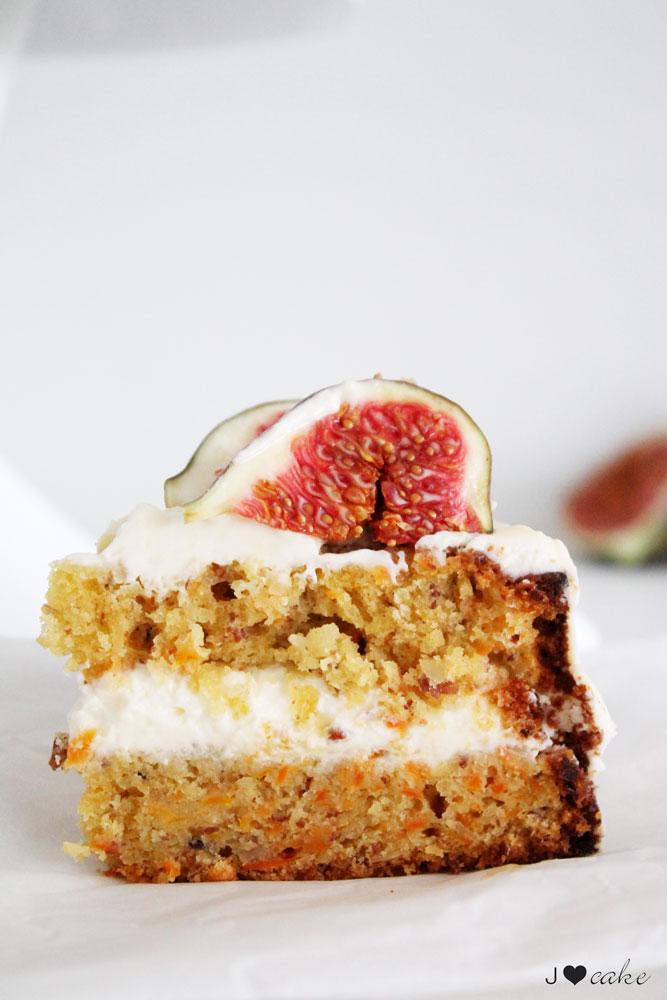 005_Ziegenkaese-Torte