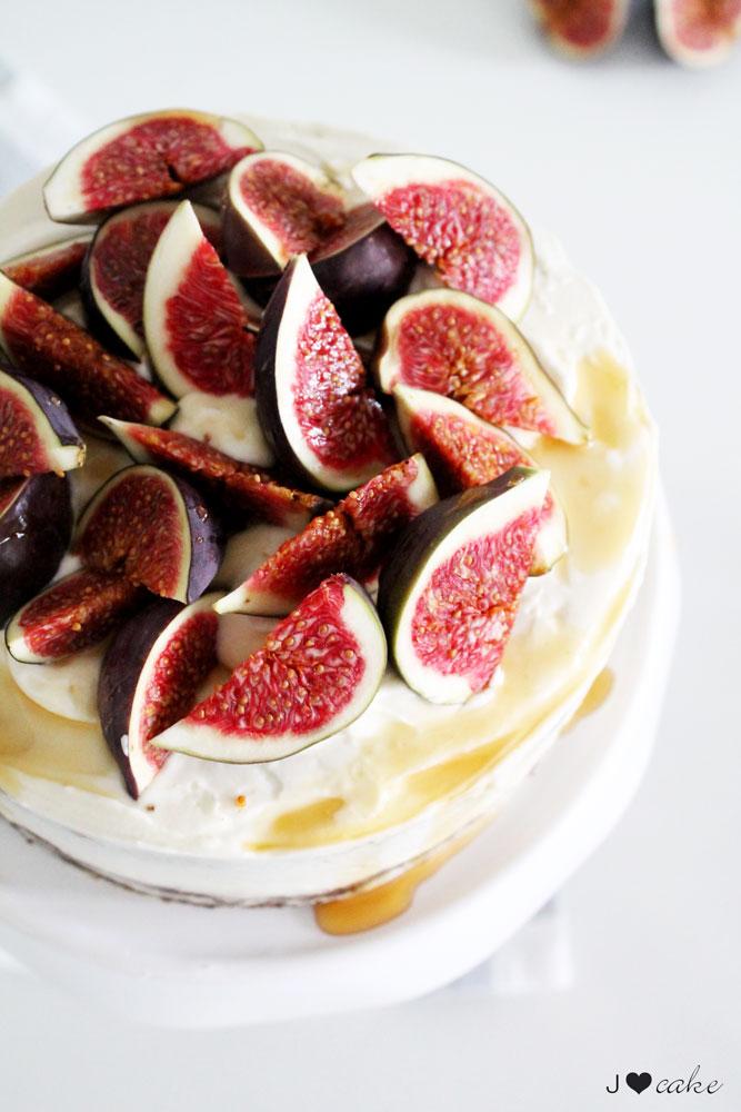 006_Ziegenkaese-Torte