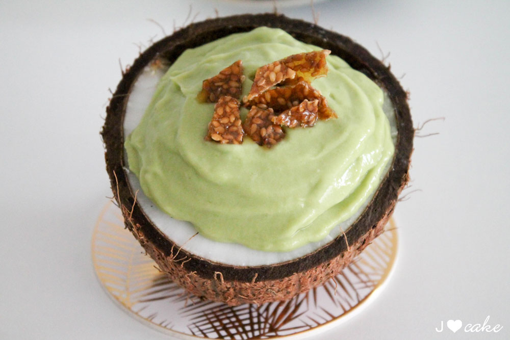 004_Avocado-Nice-Cream